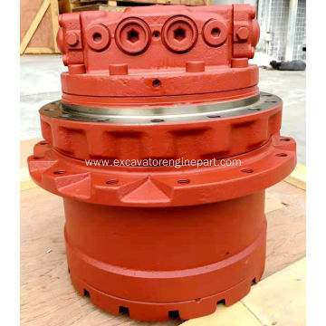 KYB Walking Motor for Caterpillar Cat312 Excavator